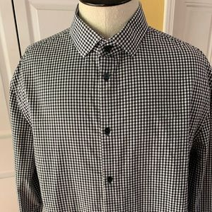 H&M Men's Large Shirt